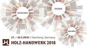 HolzHandwerk18